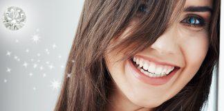 Tandsmycke - en personlig detalj som ger dig ett gnistrande leende | Yoloo