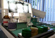 Allt du behöver veta om narkostandvård | Yoloo