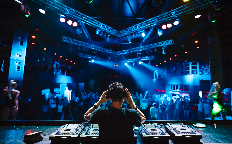 Hitta din perfekta eventbyrå Stockholm | Yoloo