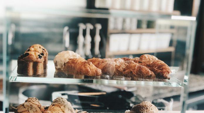 Bageri och konditori har utvecklats genom tiderna och idag finns de bästa brödmöjligheterna|Yoloo