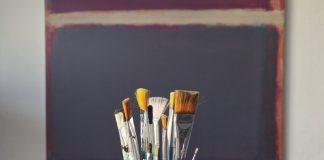 Att tänka på när du ska köpa penslar för nästa projekt | Yoloo