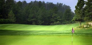 Boka ett prisvärt golfpaket med hotell   Yoloo