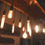 Ljusdesign är ett viktigt ämne som påverkar både inredningen och humöret på kontoret   Yoloo