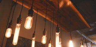Ljusdesign är ett viktigt ämne som påverkar både inredningen och humöret på kontoret | Yoloo