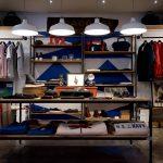 Besök Lindex, Kappahl eller MQ för inhandling av kläder till vårgarderoben   yoloo