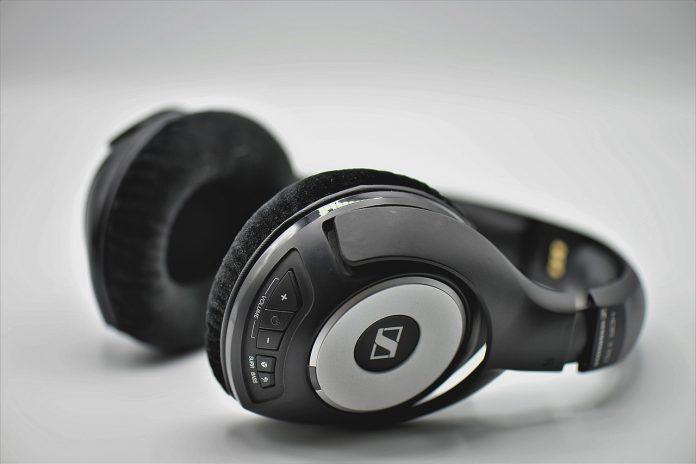 trådlöst ljudsystem | Ergonomi Produkter