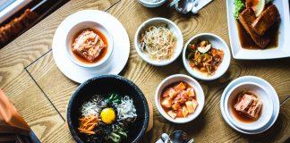 Asiatisk mat Södermalm | Yoloo