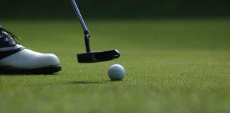 Res iväg på givande golfresor i Europa | Yoloo