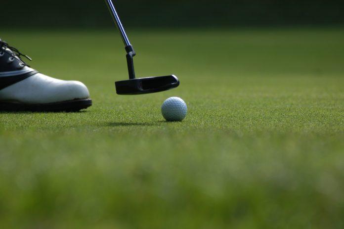 Res iväg på givande golfresor i Europa   Yoloo
